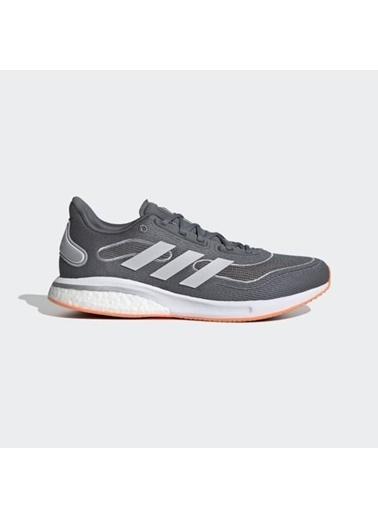 adidas Koşu & Antrenman Ayakkabısı Mavi